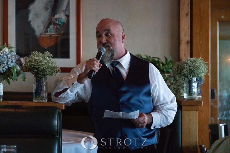 toasts_0817
