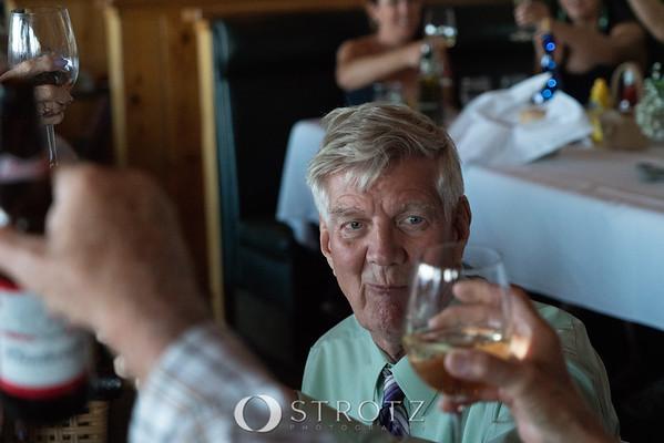 toasts_0813