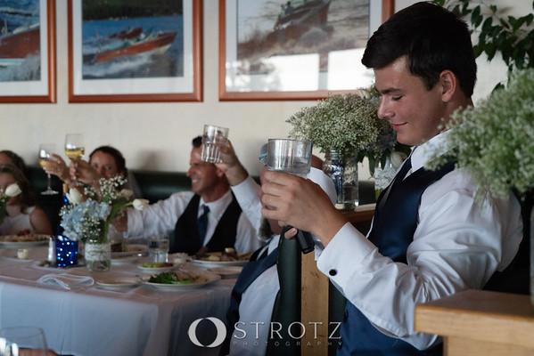 toasts_0815