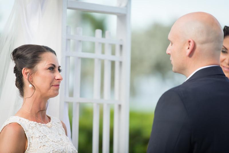 Monica & Jimmy's Wedding-205