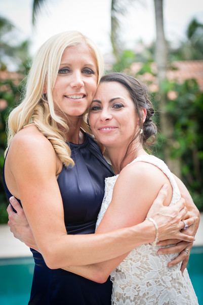 Monica & Jimmy's Wedding-298