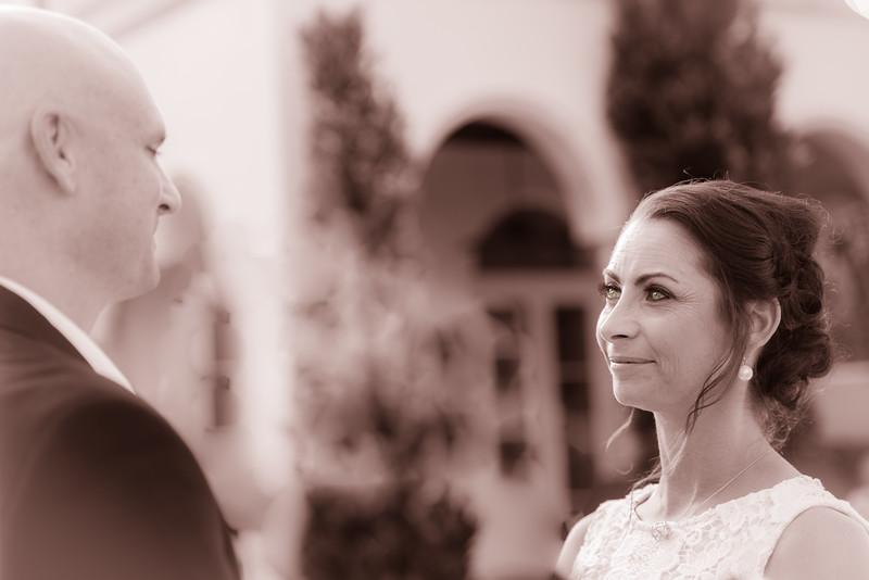 Monica & Jimmy's Wedding-248-5