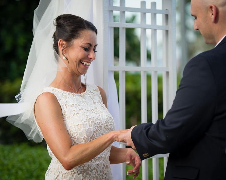 Monica & Jimmy's Wedding-210-2