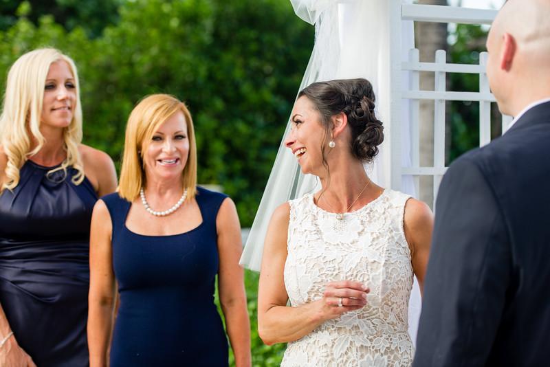 Monica & Jimmy's Wedding-233