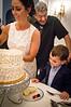 Monica & Jimmy's Wedding-530