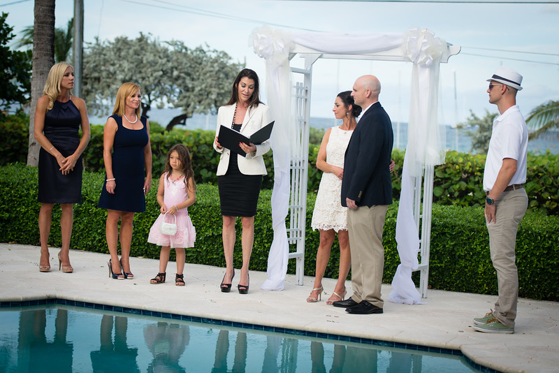Monica & Jimmy's Wedding-149