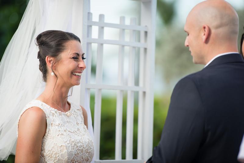 Monica & Jimmy's Wedding-203