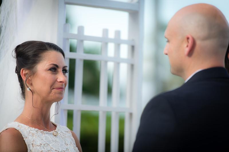 Monica & Jimmy's Wedding-244