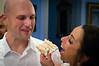 Monica & Jimmy's Wedding-511-3