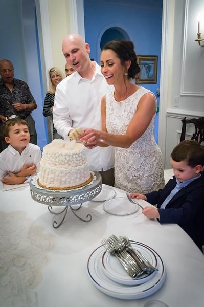 Monica & Jimmy's Wedding-502