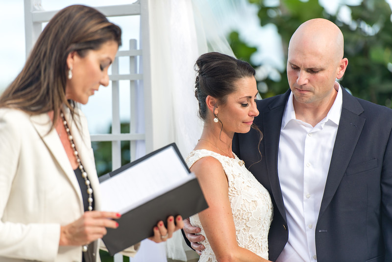 Monica & Jimmy's Wedding-187