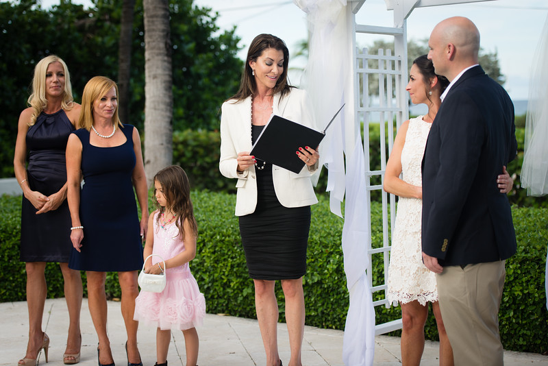 Monica & Jimmy's Wedding-166