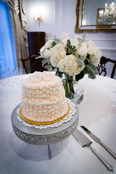 Monica & Jimmy's Wedding-474