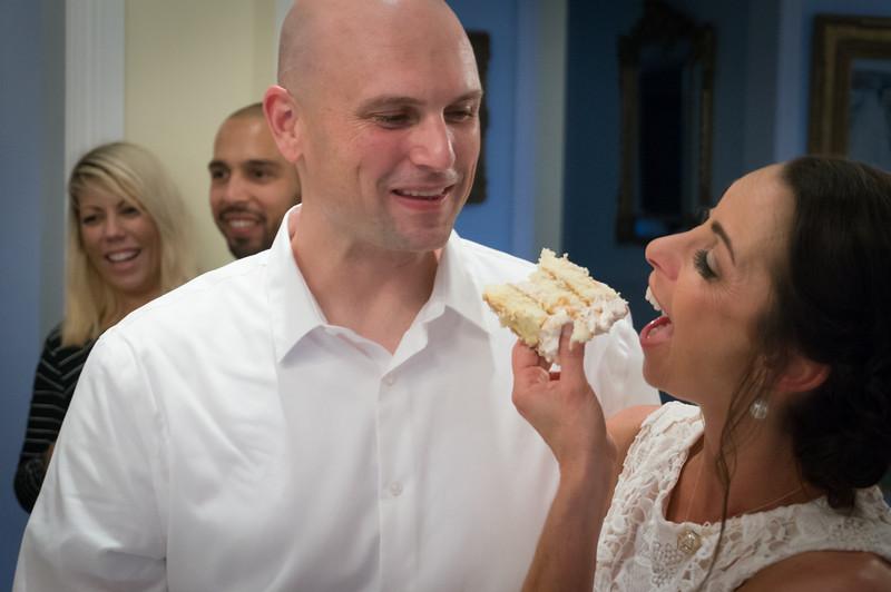 Monica & Jimmy's Wedding-511