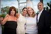 Monica & Jimmy's Wedding-270