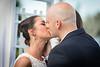 Monica & Jimmy's Wedding-261