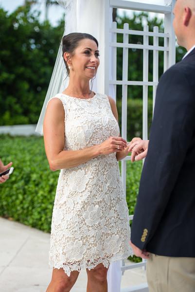 Monica & Jimmy's Wedding-226