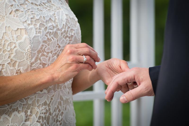 Monica & Jimmy's Wedding-221-3
