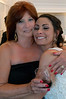 Monica & Jimmy's Wedding-395-2