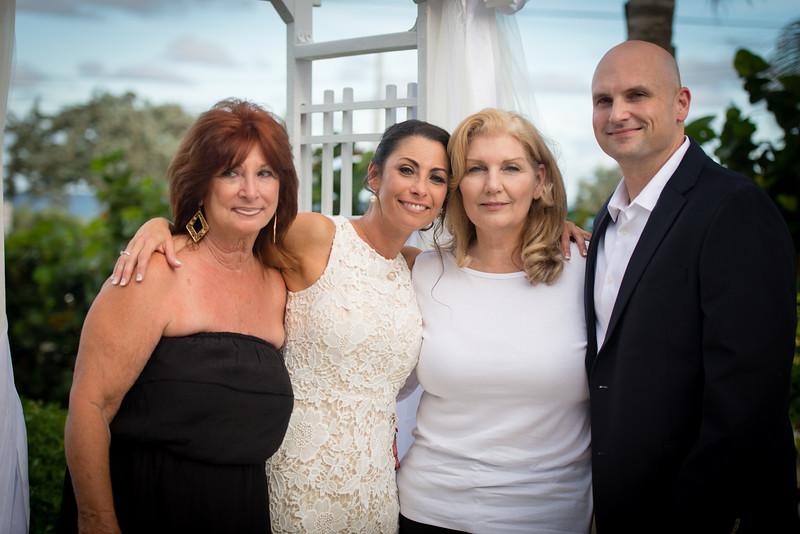 Monica & Jimmy's Wedding-269