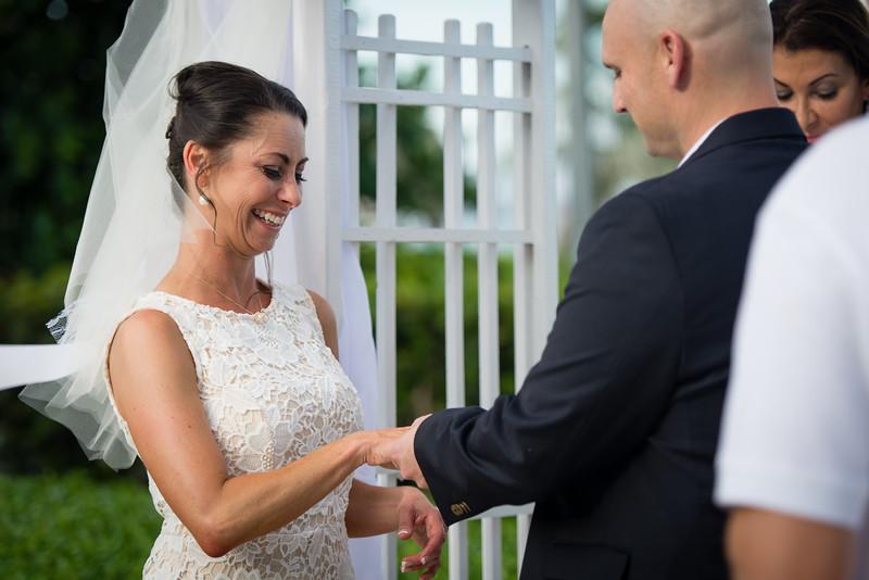 Monica & Jimmy's Wedding-210