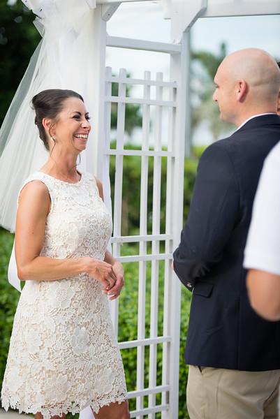 Monica & Jimmy's Wedding-209