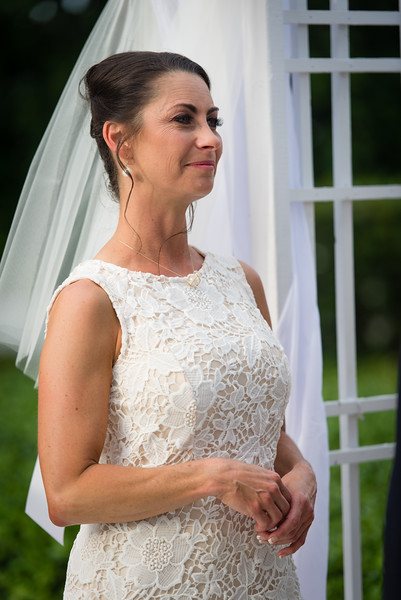 Monica & Jimmy's Wedding-207