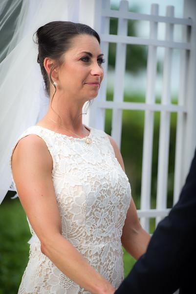 Monica & Jimmy's Wedding-243