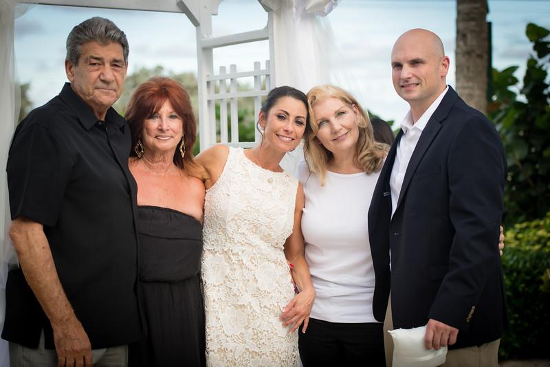 Monica & Jimmy's Wedding-273