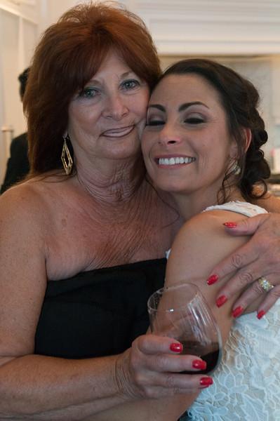 Monica & Jimmy's Wedding-395