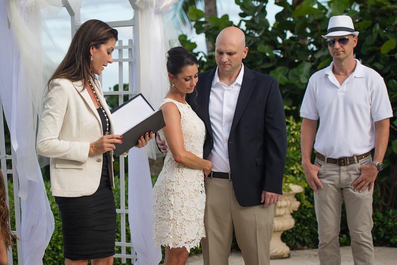 Monica & Jimmy's Wedding-182