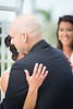 Monica & Jimmy's Wedding-264