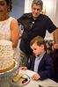 Monica & Jimmy's Wedding-532
