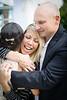 Monica & Jimmy's Wedding-285