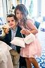 Monica & Jimmy's Wedding-359