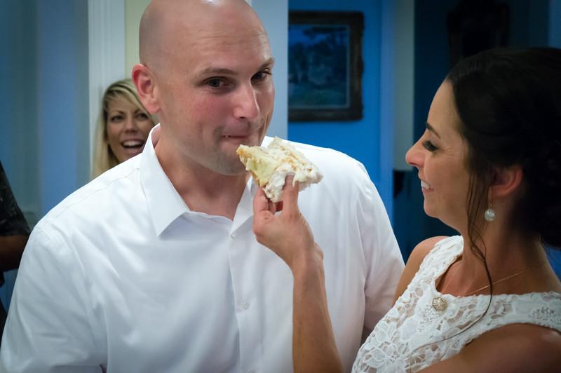 Monica & Jimmy's Wedding-508