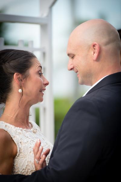 Monica & Jimmy's Wedding-266