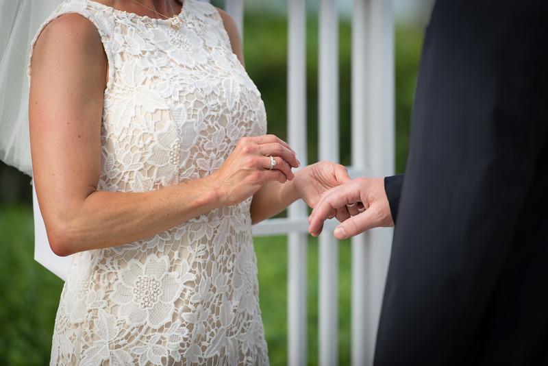 Monica & Jimmy's Wedding-221