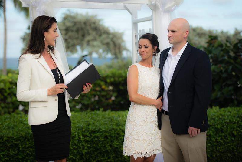 Monica & Jimmy's Wedding-176