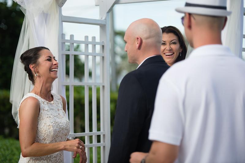 Monica & Jimmy's Wedding-219