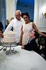 Monica & Jimmy's Wedding-488