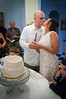 Monica & Jimmy's Wedding-500