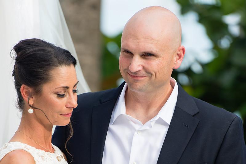 Monica & Jimmy's Wedding-190