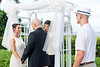 Monica & Jimmy's Wedding-255