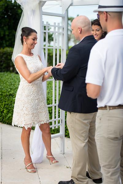 Monica & Jimmy's Wedding-214