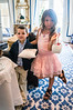 Monica & Jimmy's Wedding-358
