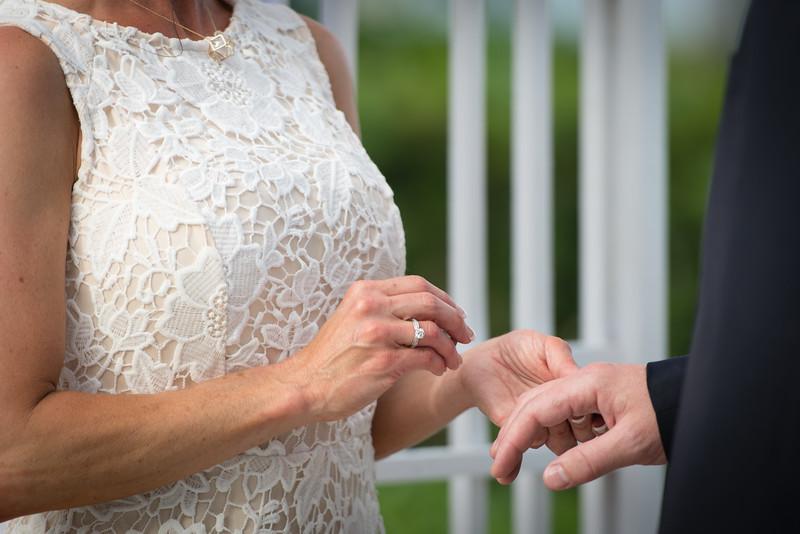 Monica & Jimmy's Wedding-221-2