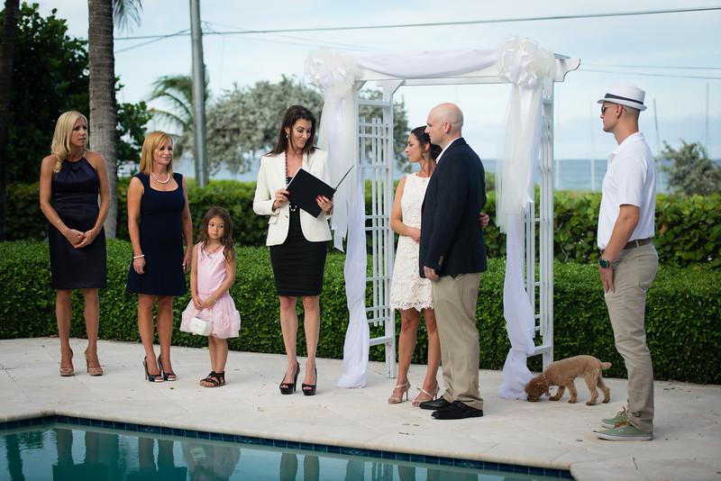 Monica & Jimmy's Wedding-159