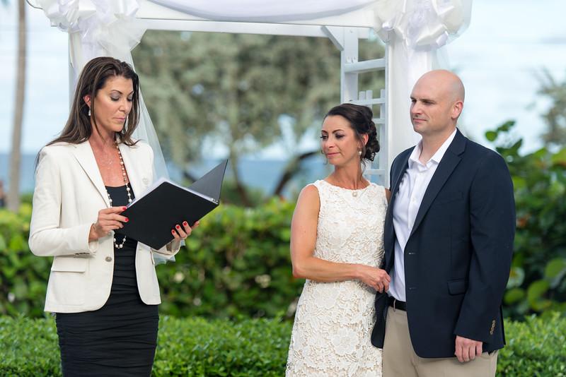 Monica & Jimmy's Wedding-144