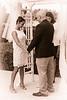 Monica & Jimmy's Wedding-252-2